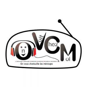Logo OVCM